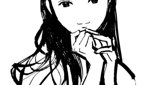 ハンソヒ(女優)の年齢や身長等のwikiプロフィール!インスタや整形前後の画像!